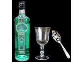 Absinth Starorenza Green