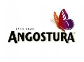 Angostura, 0.2