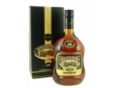 Appleton Estate 12 YO,Gift Box