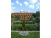 Ararat, 6 YO