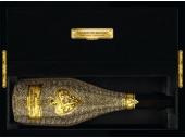 Armand de Brignac Brut Limited Swarovsky Edition