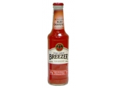 Bacardi Breezer Tropical, Grapefruit