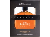 Barcelo Imperial, Gift Box