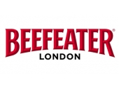 Beefeater London Dry Gin, 1.0