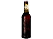 Bohemia Regent Dark, Bottle 0.33
