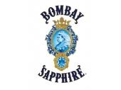 Bombay Sapphire, 0.05