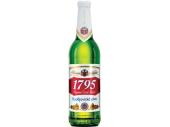 Budweiser 1795, Bottle 0.5