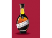 Calvados Pomme Prisonniere, 1.0