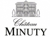 Chateau Minuty Moments Rose, Rose de Provence