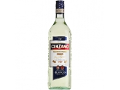 Cinzano Bianco, 1.0