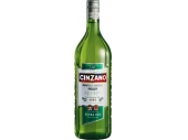 Cinzano Dry, 1.0