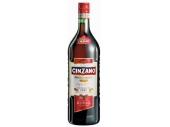 Cinzano Rosso, 1.0