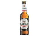 Clausthaler, Bottle  0.33