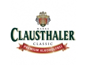 Clausthaler, Can  0.33