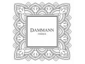 Dammann Simfonie, Gift Box