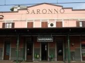 Disaronno Amaretto, 1.0