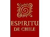 Espiritu de Chile, Semisweet Sauvignon Blanc