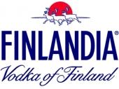 Finlandia, 0.5