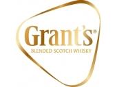 Grant's, 0.05