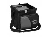 Jack Daniel's & Cola Cooler Bag, Can 0.33