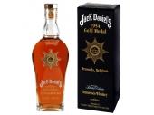 Jack Daniel's Gold Medal 1954, 1.0