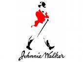Johnnie Walker Platinum Label,  18 YO