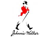 Johnnie Walker  Red Label, 0.05