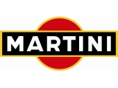 Martini Bianco, 0.05