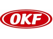 OKF Aloe Vera King, Bottle 0.250