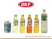 OKF Coco, Pet 1.5