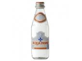 Panna, Bottle 0.25