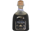 Patron XO Coffee