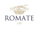 ROMATE VSOP, 3 YO