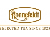 Ronnefeldt Happy Herbs, Cutie 25 plicuri