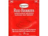 Ronnefeldt Red Berries, Cutie 25 plicuri