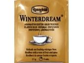 Ronnefeldt Winter Dream, Cutie 25 plicuri