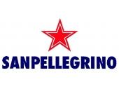 San Pellegrino Lamaie, Can 0.33