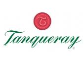 Tanqueray London Dry Gin,  10 YO