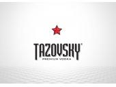 Tazovsky, 1.75