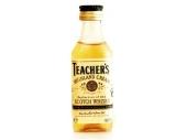 Teacher's, 0.05