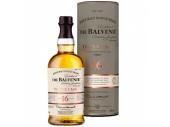 The Balvenie Triple Cask, 16 YO