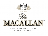 The Macallan Fine Oak 12 YO, 0.05