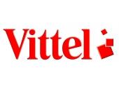 Vittel, Bottle 0.25