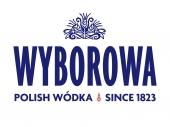 Wyborowa, 0.5