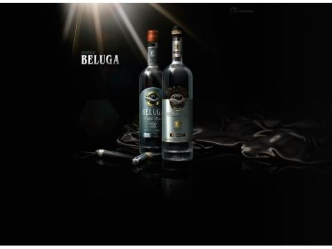 Beluga Classic, 1.5