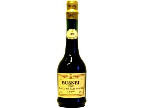 Busnel Fine AOC Pays D'Auge