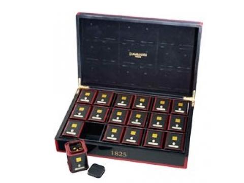 Dammann 1825, Gift Box