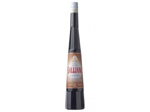 Galliano Ristretto, 0.5