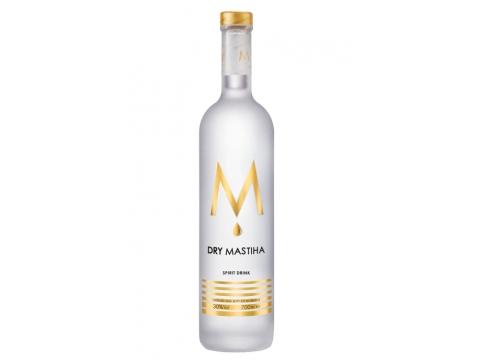 Mastiha M Dry