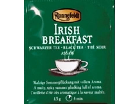Ronnefeldt Irish Breakfast, Cutie 25 plicuri